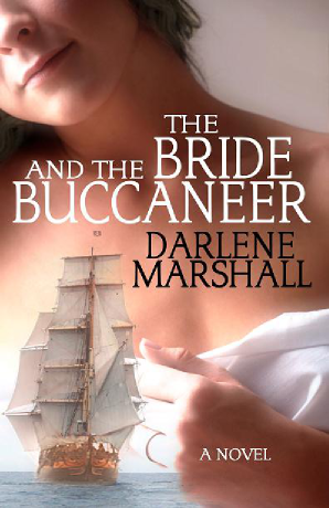 BrideBuccaneerSm