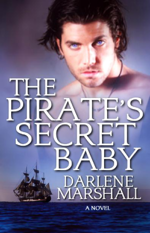 PiratesSecretBabySm.jpg
